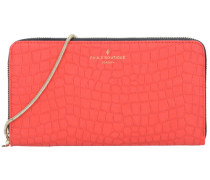 Connie Clutch Geldbörse  cm