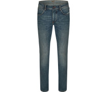 5-Pocket-Jeans cast W40/L32