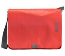 Messenger Bag Punch  Punch 8.5 Liter
