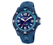 """uhr """"Casual Street Style"""" K5759/2"""