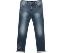 7/8 Jeans Sanford, 26