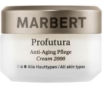 Profutura AntiAging Pflege Gesichtscreme