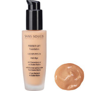 Perfect Lift Foundation  Tanned Rosé
