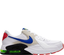 "Sneakers, ""Air Max Excee"","