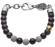 "Armband Beads ""DX1192040"" Edelstahl"