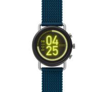 """Touchscreen Smartwatch Falster 3 Gen 5 """"SKT5203"""""""