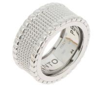 Ring, 925 Sterling , Rhodiniert WPXLA491M