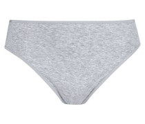 "Slip ""Cotton Pure"" Baumwollmix"