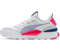 """Sneaker """"RS-01 Core"""" /pink"""