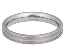 Ring Reintitan 0148-01