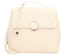 Love My Bag Handtasche  cm