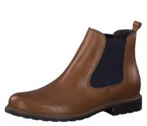 """Fashion Stiefelette """"Chelsea Boots""""eder, Zugschlaufe,"""