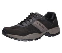 Sportiver Schnürschuh/Sneaker EVOLUTION EUR
