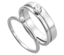 """Ring """"Fuse"""" ESSE00351117"""