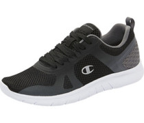Fitnessschuh Low Cut Alta