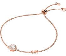 """Armband Premium """"MKC1206AN791"""" 5er Silber"""