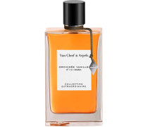 Orchiedée Vanille, Eau de Parfum, 75 ml
