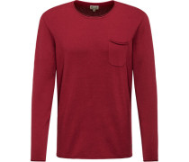 Shirt XL