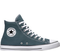 Sneakers, Chuck Taylor All Star, high,