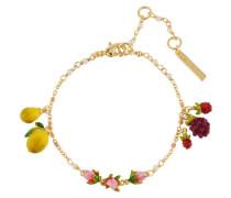 "Armband ""Roses and Fruits"" AHPV203/1"