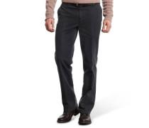 Jeans Kurzgröße