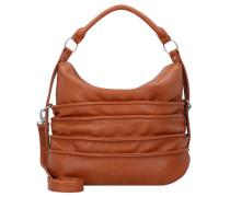 Redding Handtasche  cm