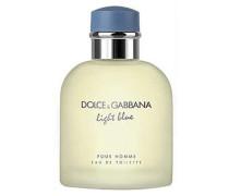 Light Blue pour Homme, Eau de Toilette, 75 ml