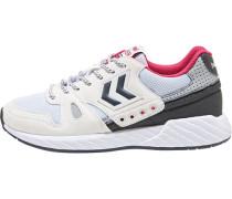 Sneaker Legend Marathona /grau