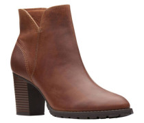 "Ankle- Boot ""Verona Trish"" Leder"