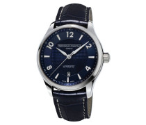 uhr Runabout Automatic FC-303RMN5B6