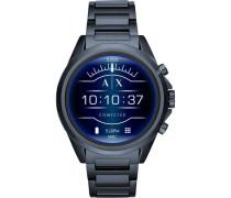 """Touchscreen Smartwatch """"AXT2003"""""""