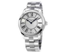 "uhr ""Classic Quartz Ladies"" FC-220MS3B6B"