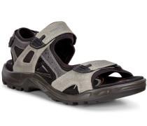 Sportive Sandale