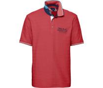 Poloshirt M