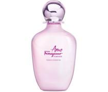 Amo Flowerful Pearled Showergel