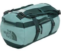 Reisetasche Base