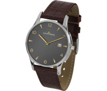 "Armbanduhr London ""1-1850ZF"""