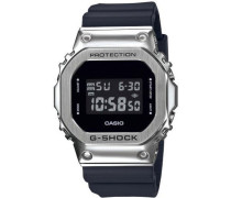 "Chronograph G-Shock ""GM-5600-1ER"""