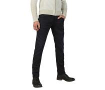 Jeans Regular Fit Normaler Bund