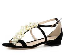Sandale SALVINA