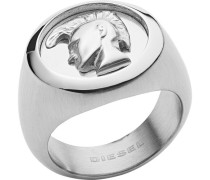 "Ring ""DX1211040"""