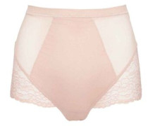 Shaping Panty mit Spitzeneinsätzen Spotlight On Lace