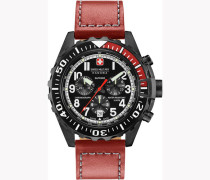 "Chronograph Touchdown Chrono ""06-4304.13.007"""
