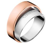 """Ring """"unite"""" KJ5ZPR200106"""