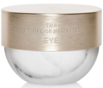 The Ritual of Namasté Active Firming Eye Cream 15
