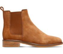 "Chelsea Boots ""Clarkdale Arlo"""