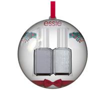 Snowball Nagellack-Geschenkset