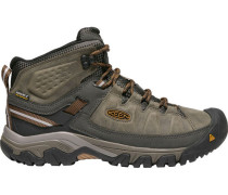 "Multifunktionsschuh ""Targhee III Mid Waterproof"","