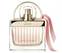 Love Story Eau Sensuelle, Eau de Parfum, 30 ml