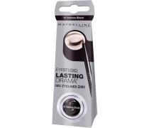 Eyestudio Lasting Drama H Gel Eyeliner